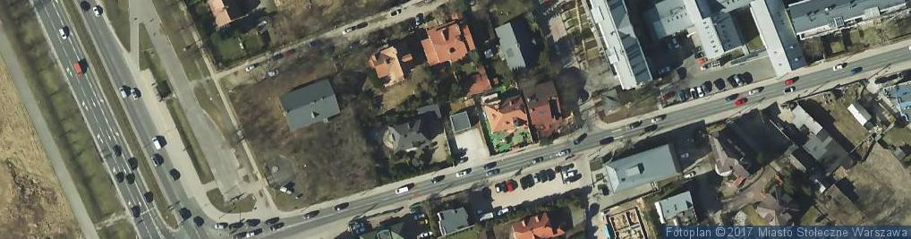 Zdjęcie satelitarne nr 7909