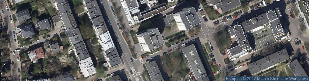 Zdjęcie satelitarne nr 9091