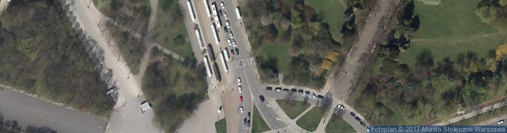 Zdjęcie satelitarne nr 9123