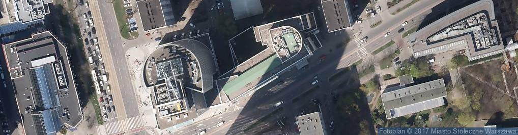Zdjęcie satelitarne Max-Przeprowadzki