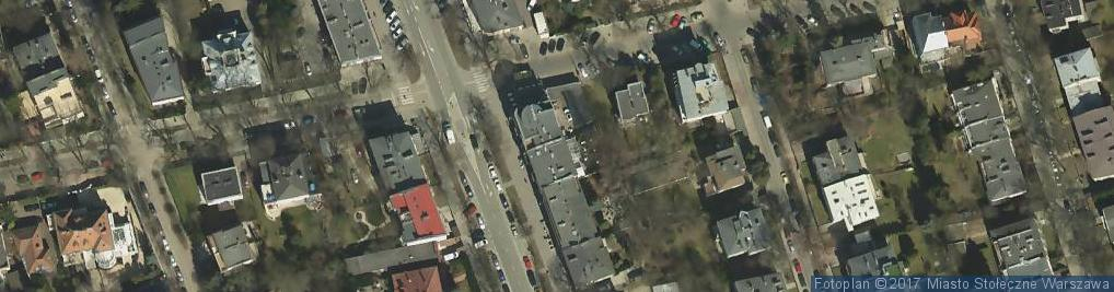Zdjęcie satelitarne Gallo doro Ristorante Taverna