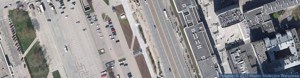 Zdjęcie satelitarne DSC07401 fhdr
