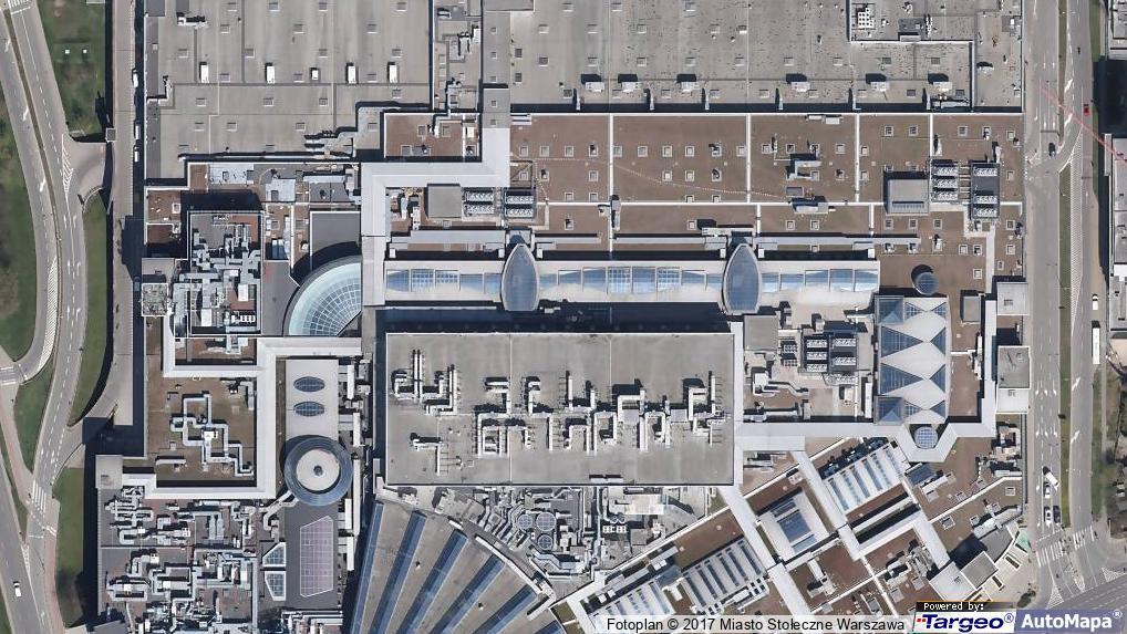 2a1778722e028 Zdjęcie satelitarne Guess - Sklep odzieżowy