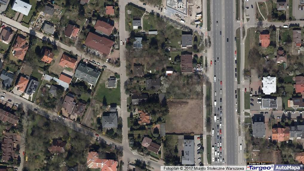 37fb4efdce8e7 Zdjęcie satelitarne Andrus Hanna Andrzejczyk Wadas Andrzej Wadas