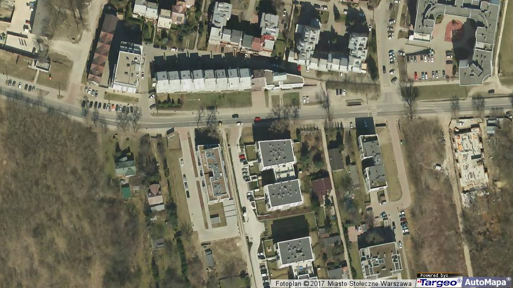 286b5d1e6680d Zdjęcie satelitarne Artur Andrus