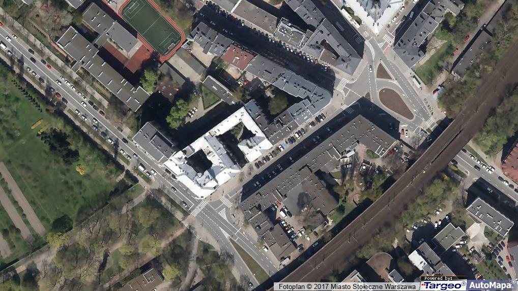 8e922f62b617a Dialogix, Czerwonego Krzyża 6, Warszawa 00-377 - Przedsiębiorstwo ...