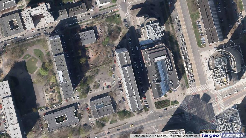 Restauracja Akasaka I Sklep Asia Market Grzybowska 30 Warszawa 00