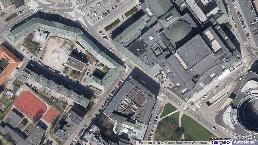 ba27706077 Zdjęcie satelitarne Kondrat Wina Wybrane