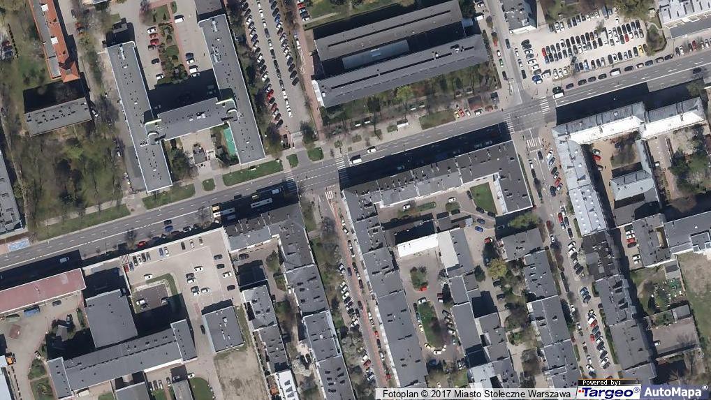 f9e872a3d1aa Zdjęcie satelitarne Pro optica