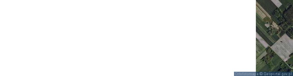 Zdjęcie satelitarne Guty ul.