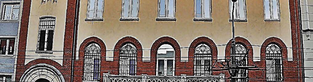 Zdjęcie w galerii Aleja Kościuszki Tadeusza, gen. Częstochowa nr 1