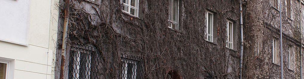 Zdjęcie w galerii Humańska Warszawa nr 1