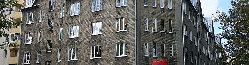 Zdjęcie w galerii Ludwiki Warszawa nr 1