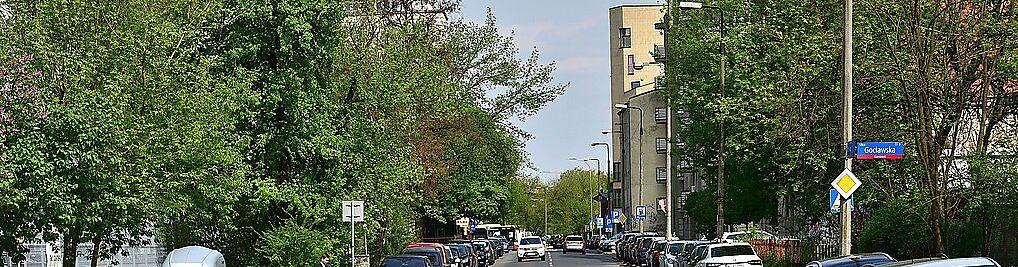 Zdjęcie w galerii Mińska Warszawa nr 1