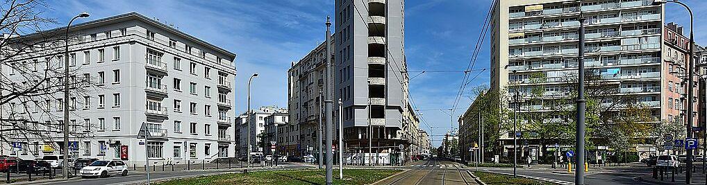 Zdjęcie w galerii Plac Politechniki Warszawa nr 1