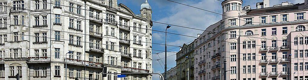 Zdjęcie w galerii Plac Unii Lubelskiej Warszawa nr 1