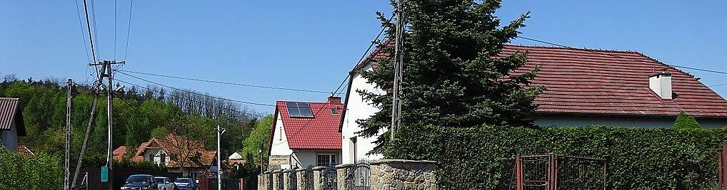 Zdjęcie w galerii Podgórki Kraków nr 1