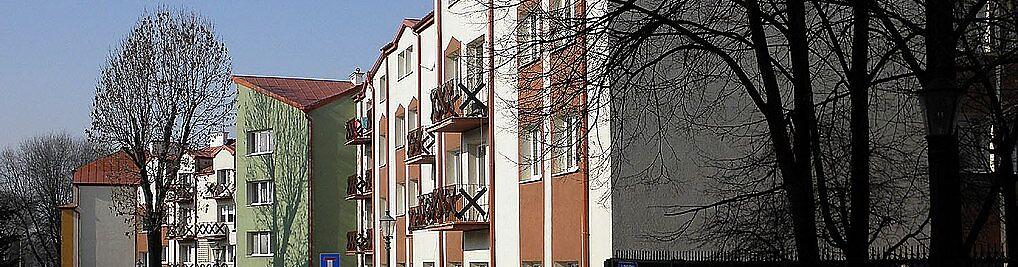 Zdjęcie w galerii Szwarlikowska Radom nr 1