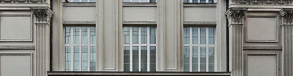 Zdjęcie w galerii Tłomackie Warszawa nr 1