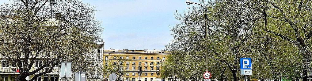 Zdjęcie w galerii Waliców Warszawa nr 1