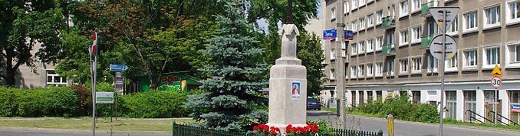Zdjęcie w galerii Wolność Warszawa nr 1