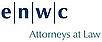 Logo - enwc Rechtsanwälte E.Stobiecka– Kancelaria Prawna Sp.K. 00-640 - Przedsiębiorstwo, Firma, godziny otwarcia, numer telefonu