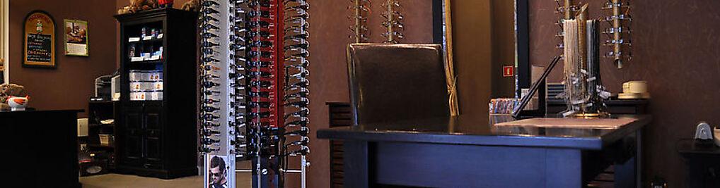 Zdjęcie w galerii Salon Optyczny WidziMisie nr 3