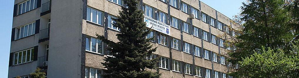 Zdjęcie w galerii Starostwo Powiatowe nr 1
