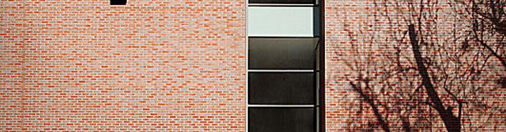 Zdjęcie w galerii Centrum Sztuki Współczesnej Znaki Czasu nr 2