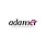 Logo - ADAMER meble, tel. +48609102303, Toruń 87-100 - Zakład stolarski