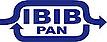 Logo - Instytut Biocybernetyki i Inżynierii Biomedycznej im. M. Nałęcza, Polska Akademia Nauk 02-109 - Polska Akademia Nauk, numer telefonu