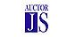 Logo - Kancelaria Radcy Prawnego AUCTOR JS Jacek Szok, Jana Matejki 63a/8 87-100 - Kancelaria Adwokacka, Prawna, godziny otwarcia, numer telefonu