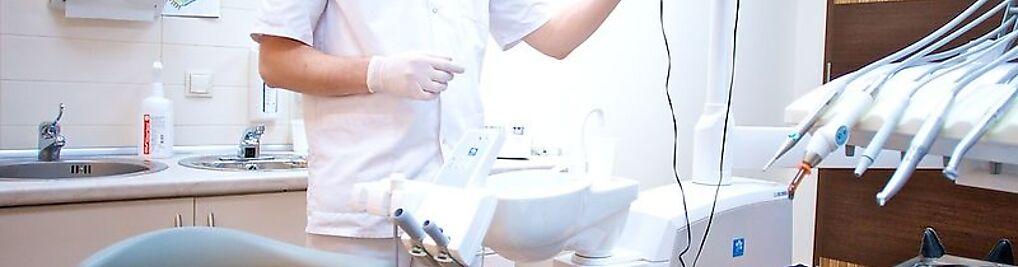 Zdjęcie w galerii Dental-House.pl - Stomatolog Wilanów, Warszawa (J. Dziedzic - stomatolog) nr 3