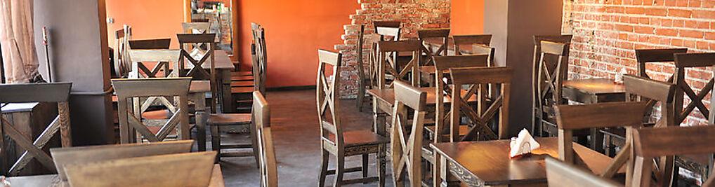 Zdjęcie w galerii 'Pizzeria Z Nowolipek' nr 2