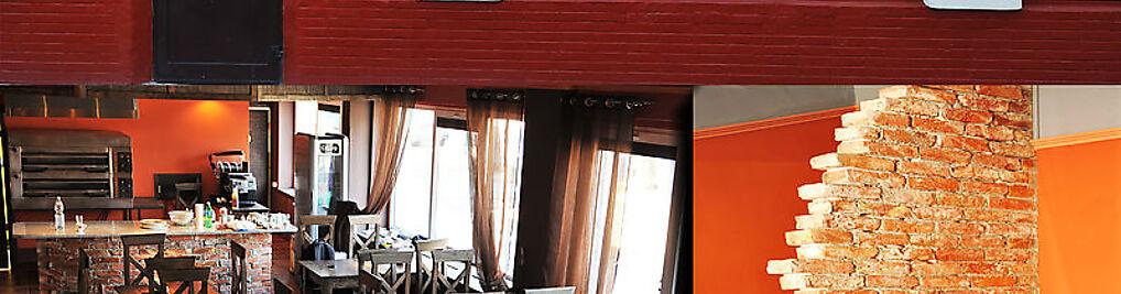 Zdjęcie w galerii 'Pizzeria Z Nowolipek' nr 1