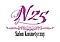 Logo - Salon Kosmetyczny N25, Nowogrodzka 25/32, Warszawa 00-511 - Gabinet kosmetyczny, godziny otwarcia, numer telefonu