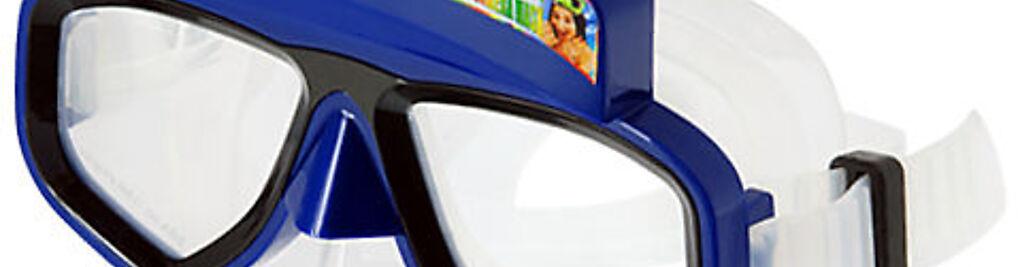 Zdjęcie w galerii Erakomputera.com.pl nr 8