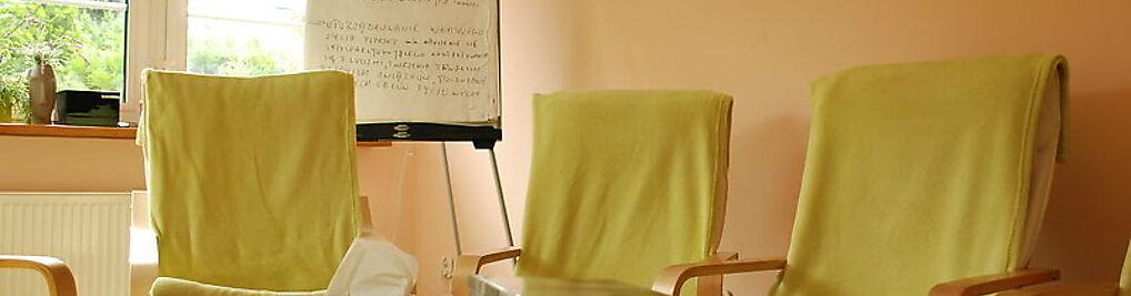 Zdjęcie w galerii Ośrodek Psychoterapii - Tu i Teraz nr 2