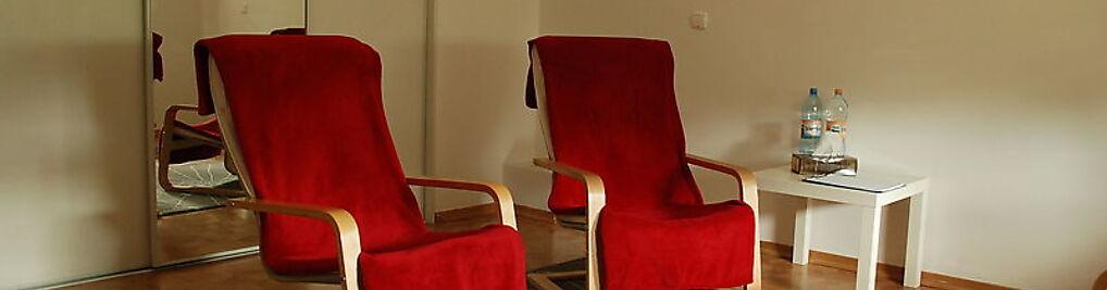 Zdjęcie w galerii Ośrodek Psychoterapii - Tu i Teraz nr 3