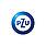 Logo - Ubezpieczenia PZU, Powsińska 42, Warszawa 02-903 - PZU - Ubezpieczenia, numer telefonu