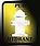 Logo - PUB HYDRANT, Batalionów Chłopskich 45, Mysłowice 41-400 - Bar piwny, godziny otwarcia, numer telefonu