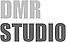 Logo - DMR STUDIO - Wycena Nieruchomości, Rzeczoznawca Majątkowy 02-765 - Rzeczoznawca, godziny otwarcia, numer telefonu