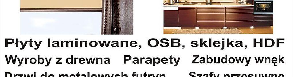 Meble Na Wymiar Wyroby Z Drewna Drzwi Do Starych Futryn Rolety O 01