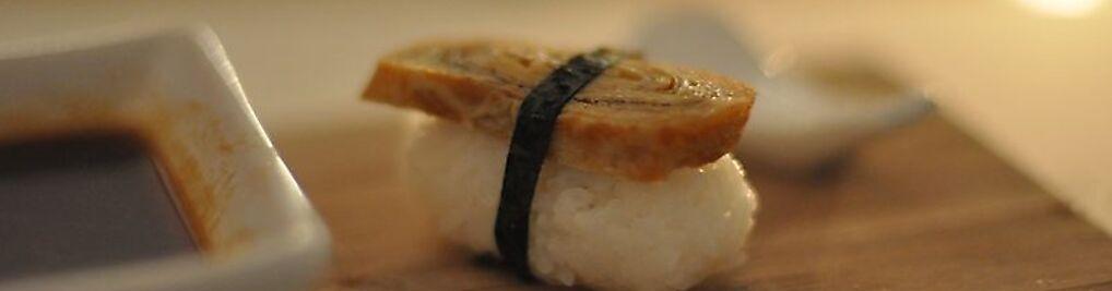 Zdjęcie w galerii Restauracja Japońska NIHONTO (przeniesiona z Łużyckiej w 2012r.) nr 3