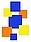 Logo - Nadzory budowlane, koordynacja inwestycji., Wiśniowa 2 42-680 - Usługi, numer telefonu