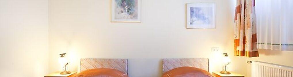 Zdjęcie w galerii Hotel Belwederski *** nr 3