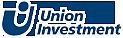 Logo - Fundusze Union Investment, Piękna 20, Warszawa - Fundusz inwestycyjny, godziny otwarcia