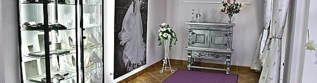 Zdjęcie w galerii La Vida Suknie Ślubne Tarnów nr 2