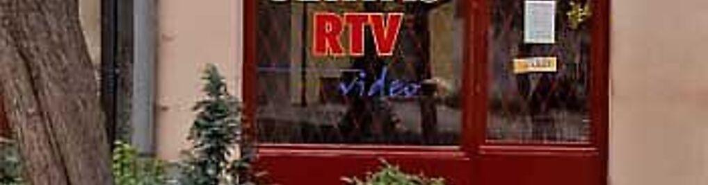 Zdjęcie w galerii Serwis sprzętu RTV Mieczysław Rejdych nr 1