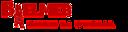 Logo - Meble na wymiar Warszawa BIELMEB, Nieszawska 3B, Warszawa 03-290 - Meble, Wyposażenie domu - Sklep, godziny otwarcia, numer telefonu